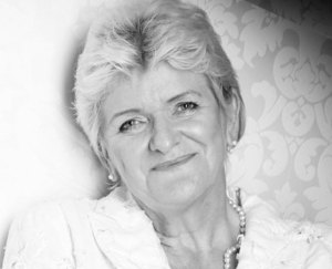 Brunhild Giese