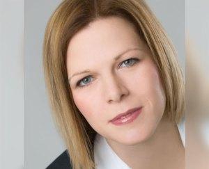 Diana Lehner