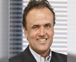 Jan Kadelke