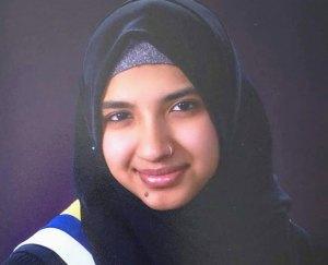 Jasmin Hemani