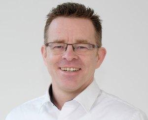 Udo Diepmann