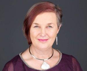 Lilwen Selina Joynson