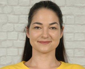 Marija Glavonjic