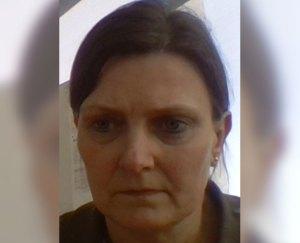 Birgit Vestergaard