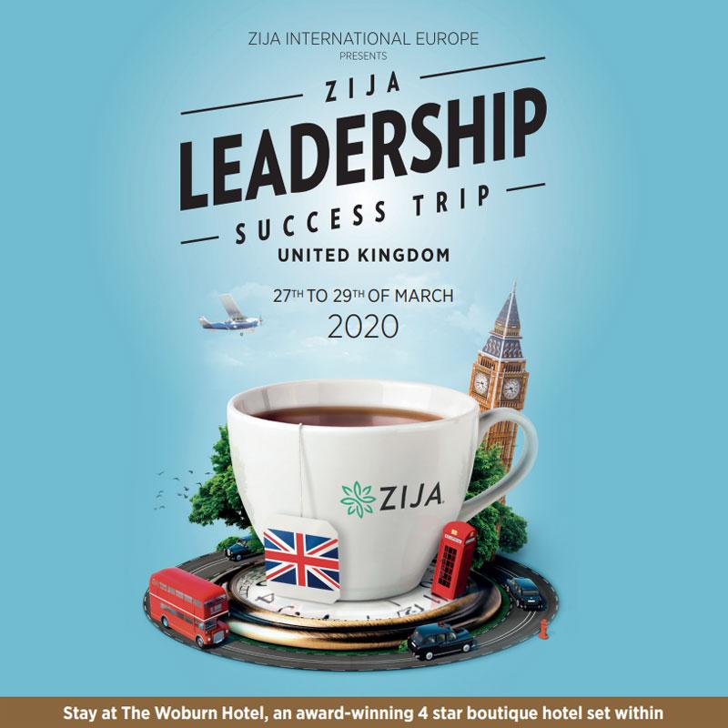 Success Trip 2020