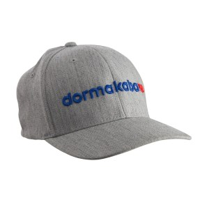 dorma cycling hat