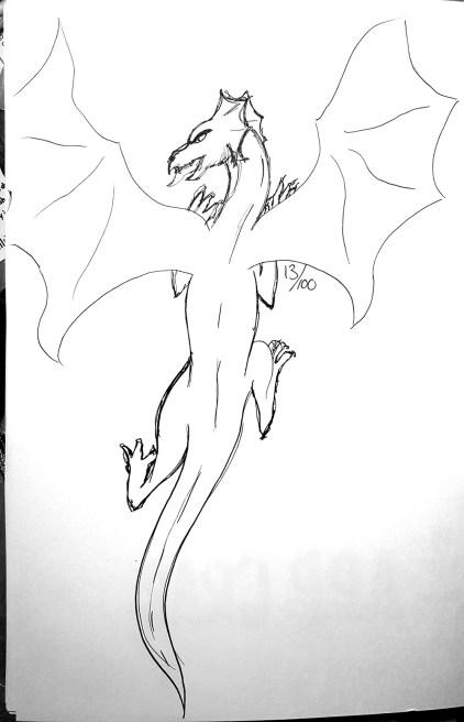 dragon13.100