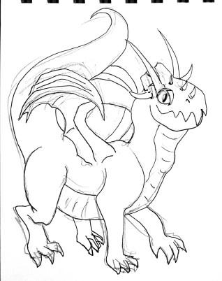 dragon7-100