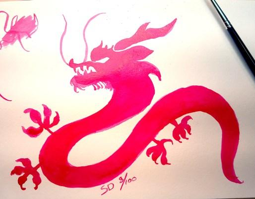 dragon8-100