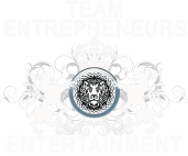team entrepreneurs entertainment
