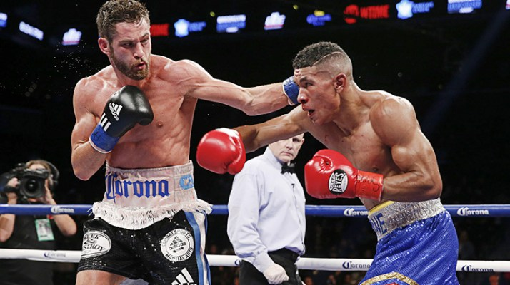 005_Chris_Algieri_vs_Erick_Bone