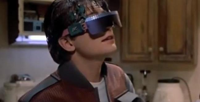 vr-headset-back-to-the-future-648x330