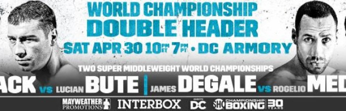 bute-vs-jack-and-degale-poster-620x200