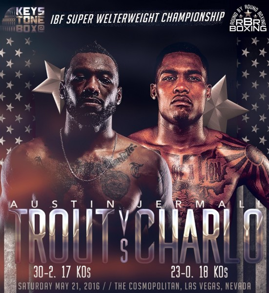 Charlo-vs.-Trout-Poster