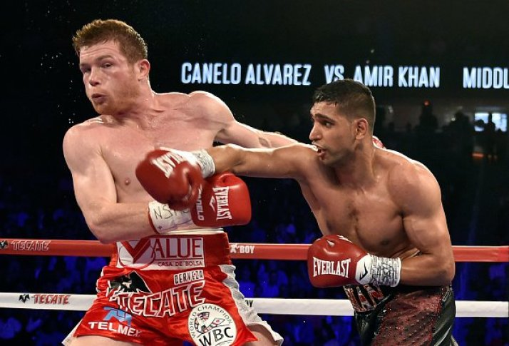 canelo-khan-fight (15)