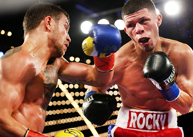 Lomachenko-vs-Martinez_mikey-williams-toprank