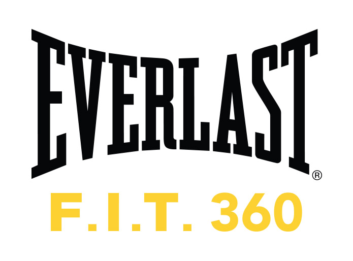 Everlast-Fit-360-Logo