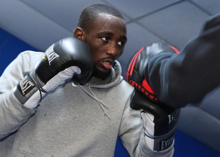 Terence_Crawford_1