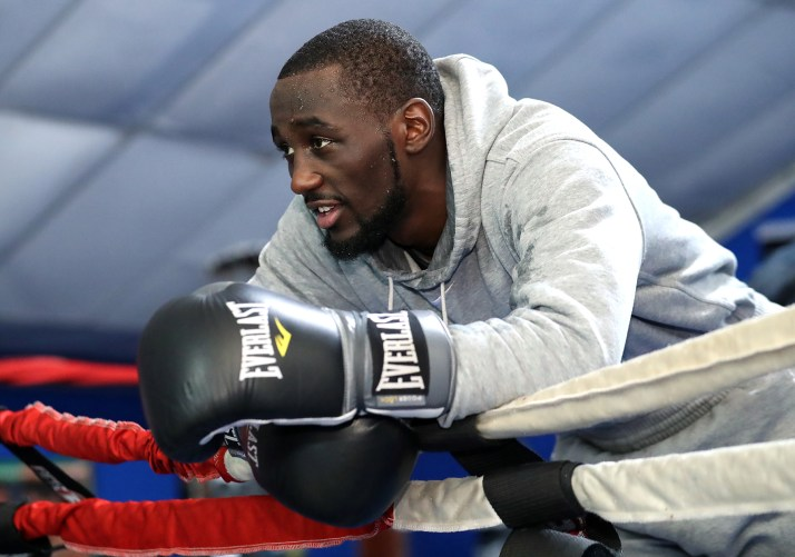 Terence_Crawford_8