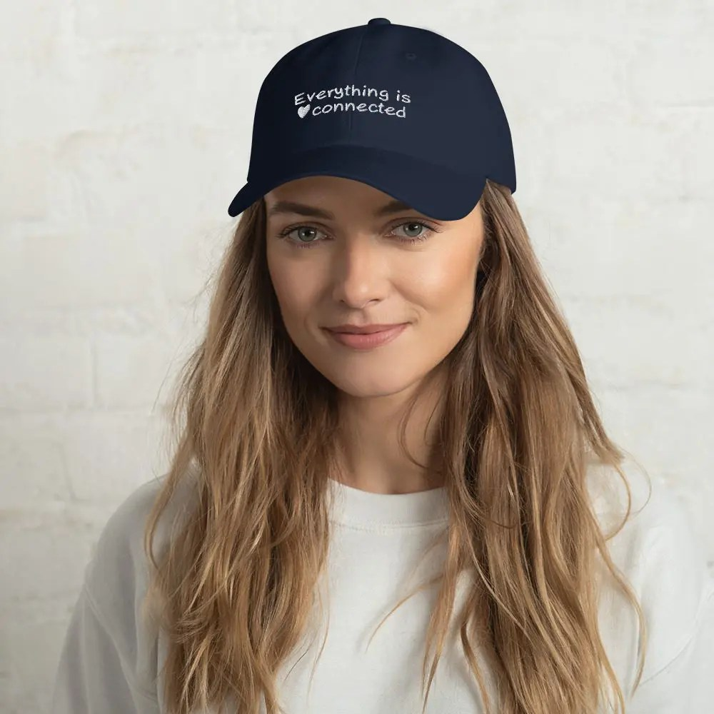 Hat: Everything is Connected