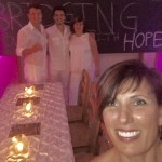 2017 bridging our borders with hope donna daniel and friends picture