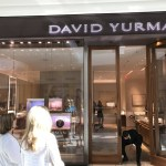 2017 david yurman and team fox detroit store shot