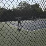 2017 walnut creek country club guests playing tennis