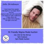 John Brinkman