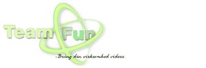nyste logo