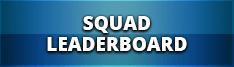 squad-leaderboard