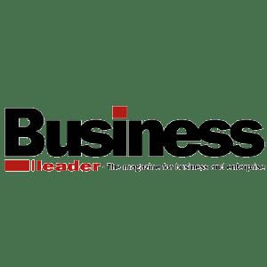 Business Leader Magazine-01