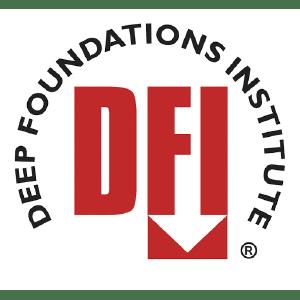 DFI-01
