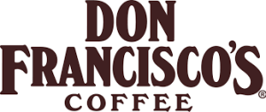 Don Fransisco's Coffee