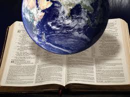 7.bible influence