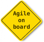 agile-on-board-e1322484986419