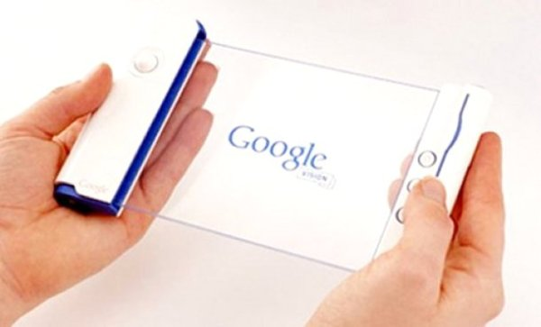 New Google Phone Service Whispers Ads Directly Into Users ...