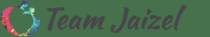 Team Jaizel Logo
