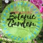 singapore botanic garden blog