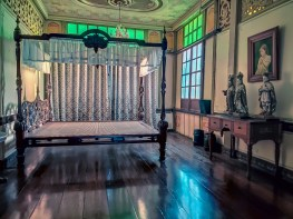 Las-Casas-Staycation-blog-10