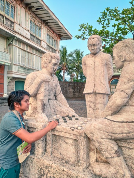 Las-Casas-Staycation-blog-14