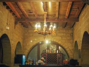 Italian-restaurant-las-casas-blog