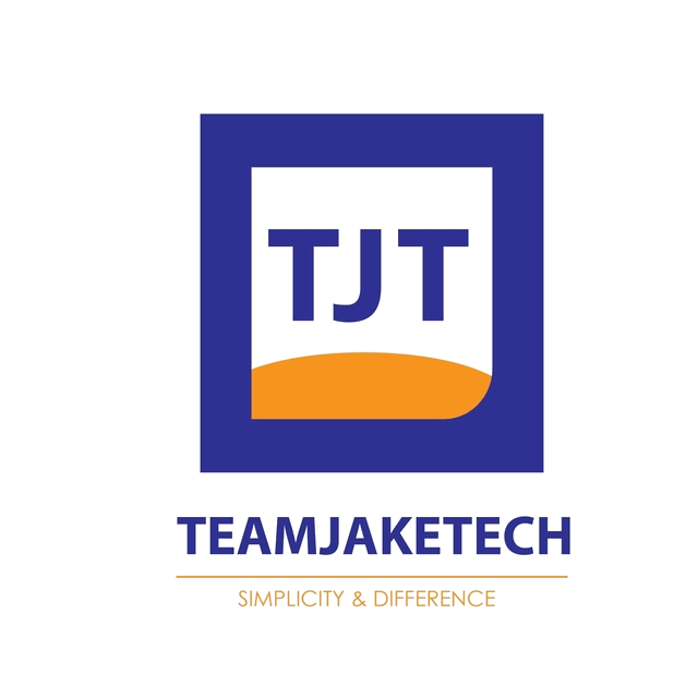 About Us Teamjaketech