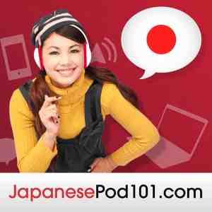 japanesepod101 gift subscription