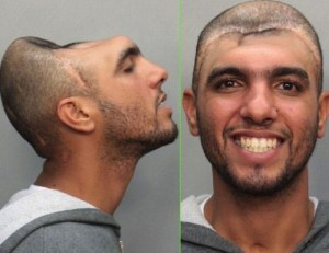 1 Funny Mug Shot, 10 Ways to Have Fun With It!