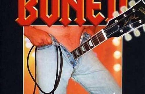 Boned, Up The Crack, Worst Album Covers, I mean really bad album covers. Horrible album covers funny album covers classic vinyl lps funny pictures, funny album covers, strange album covers, bizarre rock albums gospel country albums, disco albums rap albums