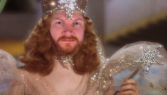 Funny Pictures of Dale jr Junior Belinda the Good Witch Wizard of Oz Hollywood Casino 400 Kansas Motor Speedway 2013 Funny NASCAR Driver Photos Video Chase Race 4 Preview Fantasy picks