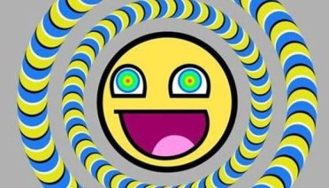 Hypnotic moving picture Funny Pictures Random Pics Dump Stupid Humor Memes Weird Strange WTF LOL Goofy