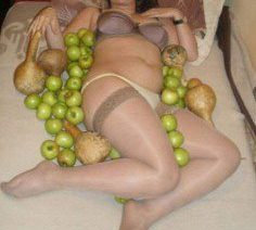 russian-profile-pic-fails-Sexy-Fruit
