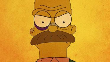 Breaking Ned – 18 Funny Pics & Memes, The Strange, The Crazy, The Hilarious