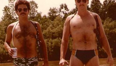 Happy Father's Day to Dad The Original Hipster – 29 pics